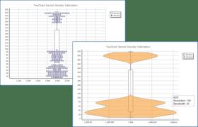 TeeChart Pro VCL/FMX 2019.28