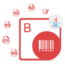 Aspose.BarCode for Java V19.10