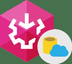 Devart SSIS Integration Universal Bundle V1.11.1056