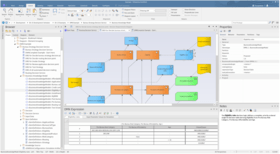 Enterprise Architect v15.0 (Build 1513)