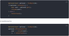 jSparrow v3.10.0/v2.7.0