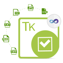 Aspose.Tasks for .NET V19.11
