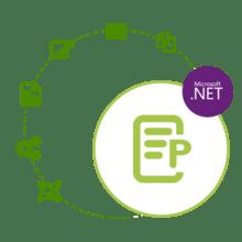 GroupDocs.Parser for .NET V19.11