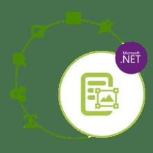 GroupDocs.Watermark for .NET V19.11