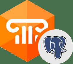 PostgreSQL Data Access Components (PgDAC) 6.1.2