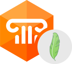 SQLite Data Access Components (LiteDAC) 4.1.2
