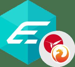 dbExpress Driver for InterBase/Firebird V5.1.2
