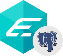 dbExpress Driver for PostgreSQL V4.1.3
