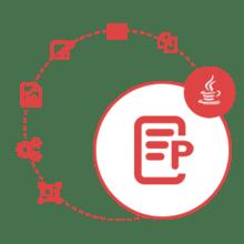 GroupDocs.Parser for Java V19.11