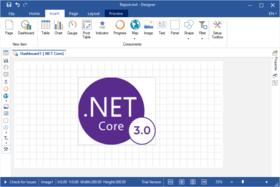 Stimulsoft Reports.Net 2020.1.1