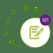 GroupDocs.Redaction for .NET V19.12