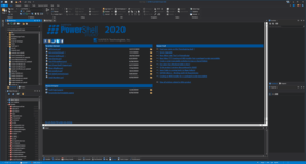 PowerShell Studio 2020