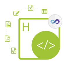 Aspose.HTML for .NET V20.1