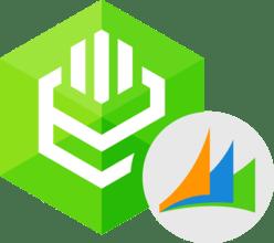 Devart ODBC Driver for Dynamics CRM 1.6.13