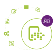 GroupDocs.Metadata for .NET V20.1