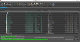 UltraFTP v20.00