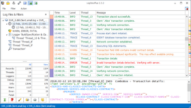 LogViewPlus 2.4.20