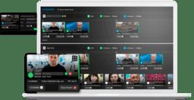 Medialooks Video Transport v1.6.x