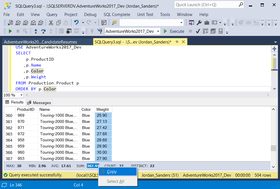 dbForge SQL Complete V6.4.15