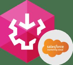 Devart SSIS Data Flow Components for Salesforce Marketing Cloud V1.12.1140