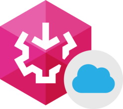Devart SSIS Integration Cloud Bundle V1.12.1140