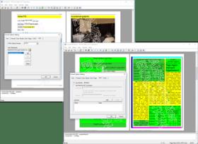AH Formatter V7.0 R1