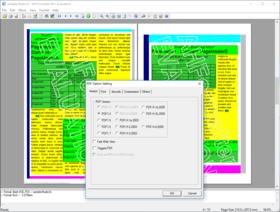 AH Formatter Lite V7.0 R1