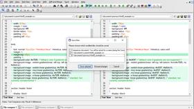 Altova DiffDog Professional Edition 2020 Release 2