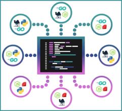 ActiveState Platform - March 2020