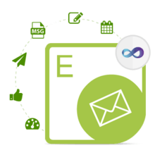 Aspose.Email for .NET V20.3
