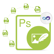 Aspose.PSD for .NET V20.3