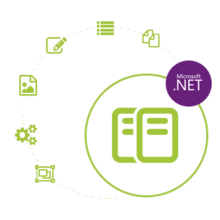 GroupDocs.Comparison for .NET V20.3