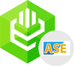 Devart ODBC Driver for ASE 2.1.3