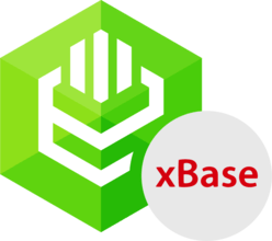 Devart ODBC Driver for xBase 2.2.4