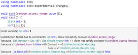 ReSharper C++ 2020.1