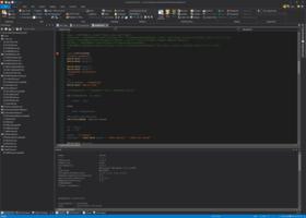 PrimalScript 2020 (7.7.139)