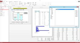 TeeChart Pro ActiveX v2020