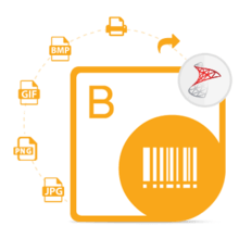 Aspose.BarCode for Reporting Services (SSRS) V20.4
