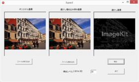 ImageKit10 VCL(日本語版)