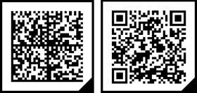 Neodynamic Barcode Professional SDK for .NET V8.0.20.422