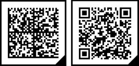 Neodynamic Barcode Professional for .NET Standard V4.0.20.422