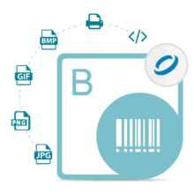 Aspose.BarCode for JasperReports V20.4