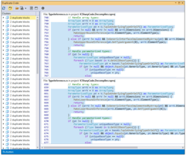 CodeRush Ultimate 20.1.3