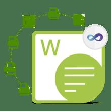 Aspose.Words for .NET V20.5