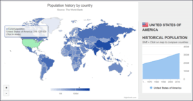 Highcharts Maps JS v8.1.x