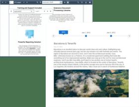 Telerik UI for ASP.NET AJAX R2 2020