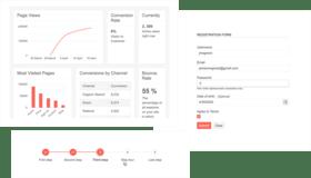 Kendo UI + Telerik UI for PHP R2 2020