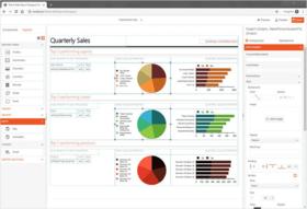 Telerik Report Server R2 2020