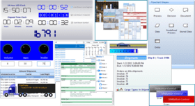 Studio Controls for .NET v1.6