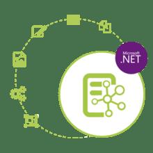 GroupDocs.Classification for .NET V20.5